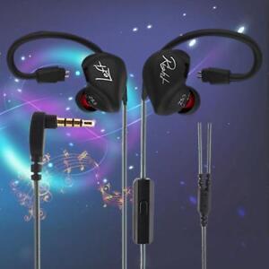 Oreillettes-Stereo-Antibruit-Ecouteur-Casque-Hifi-Sport-pour-iPhone-Samsung