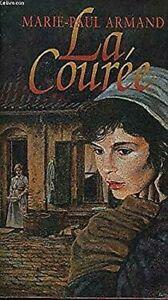 La-Couree-Armand-Marie-Paul