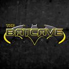 batcavecomicstore