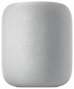 Apple-Homepod-Portable-Smart-Speaker-White-MQHV2LL-A