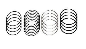 4x-pistone-anelli-AUDI-SEAT-SKODA-VW-a1-a3-1-2-TSI-TFSI-CBZ-CBZA-03f198151c-NUOVO