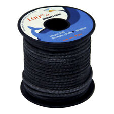2200lb 100% UHWMPE Braided Line for Kite Surfing Windsurfing Outdoor Sports