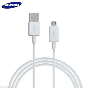 Samsung-Original-Genuine-1M-Micro-USB-Data-Charger-Cable-For-Galaxy-S-S5-S6-Edge