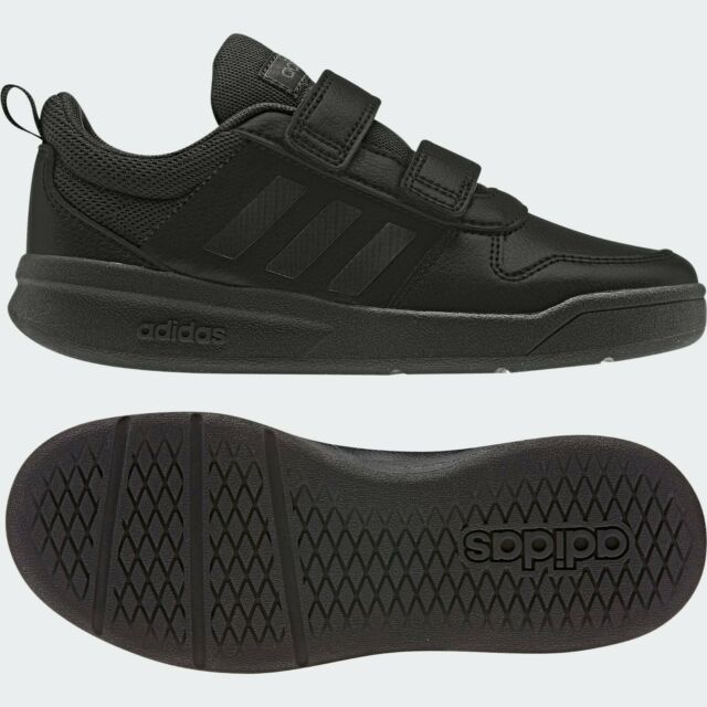 Strap Casual Kids Sports Trainers