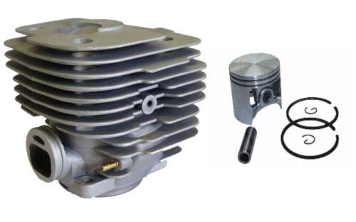 Kolben Zylinder passend zu Partner Trennschneider K 950 K950 high Quality