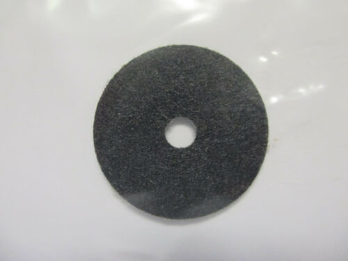 NEW DAIWA SPINNING REEL PART - F69-0901 Emblem X2500iA - Drag Washer