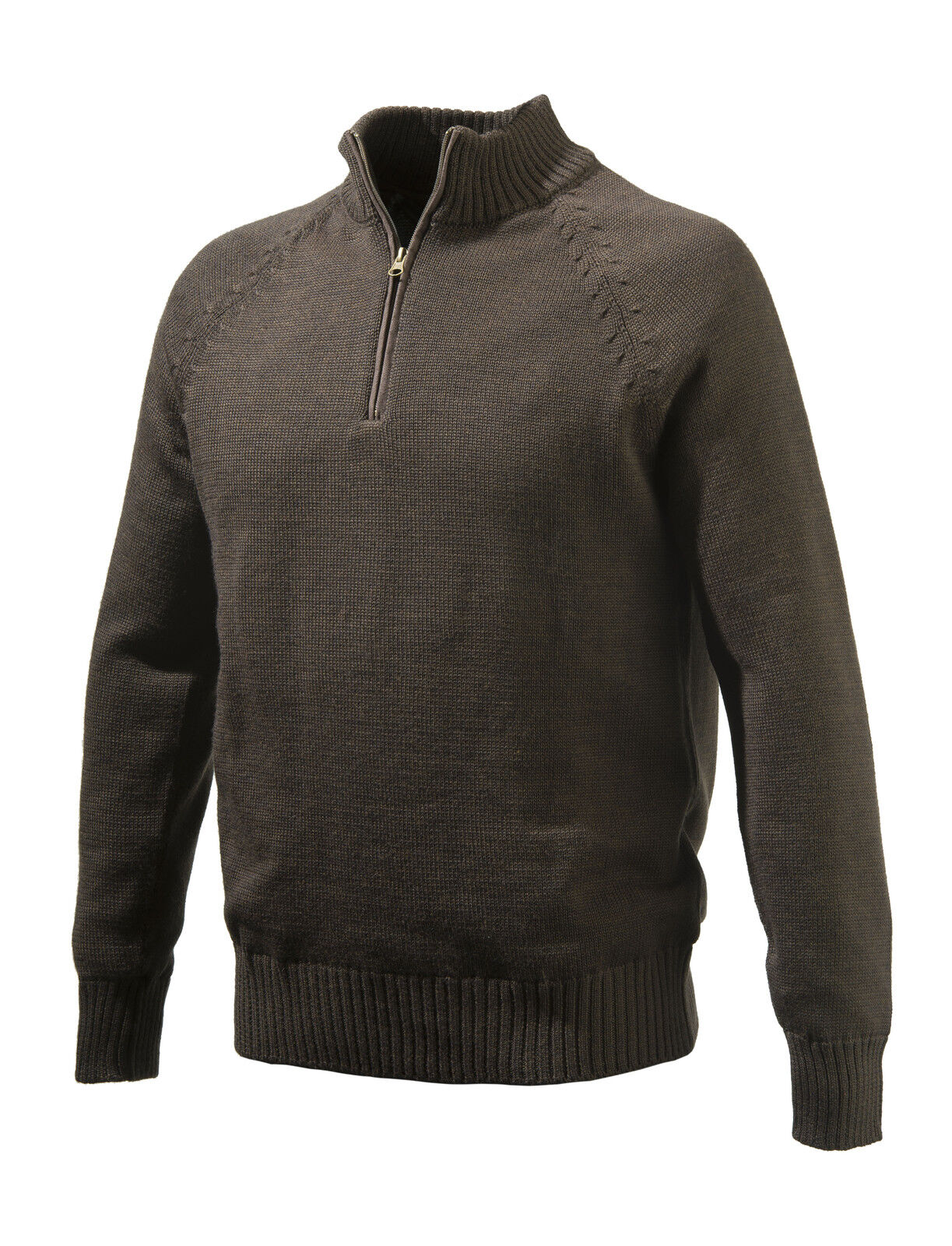 Men's Beretta Technowindshield 1 2 Zip Sweater - All sizes - new