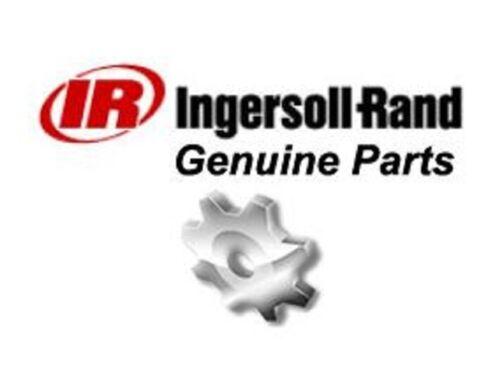 Ingersoll Rand 405-800 Pilot 48951-140