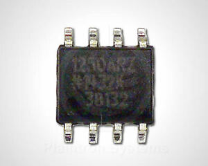 IC-I2C-Bus-Digital-Isolator-ADuM1250-SO8-SOIC8-SMD-galv-Trennung-ADuM1250ARZ
