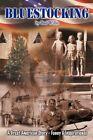 Bluestocking 9781449027414 by Bud Willis Paperback