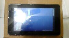 """HISENSE 7"""" smart tablet E270BA"""