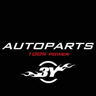 3y.autoparts