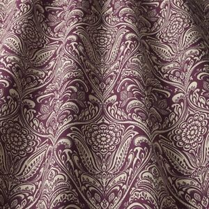 Image Result For Cotswold Curtains