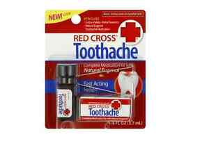 Red-Cross-Toothache-Complete-Medication-Kit-0-12-oz