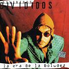 La Era De La Boludez by Divididos (CD, May-1998, Universal)