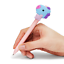 miniature 18 - BT21-Baby-Character-Gel-Pen-Ball-Point-Pen-7types-Official-K-POP-Authentic-Goods