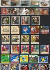 GB 1992 Completa Colección Conmemorativa bajo valor nominal mejor compra en eBay estampillada sin montar o nunca montada