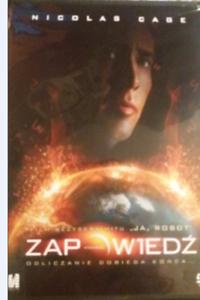 Zapowied-KNOWING-DVD-Nicolas-Cage