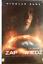 Zapowied-KNOWING-DVD-Nicolas-Cage miniatura 1