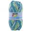 Patons-Fab-DK-Yarn-100g-Double-Knitting-Machine-Washable-100-Acrylic-Wool thumbnail 5