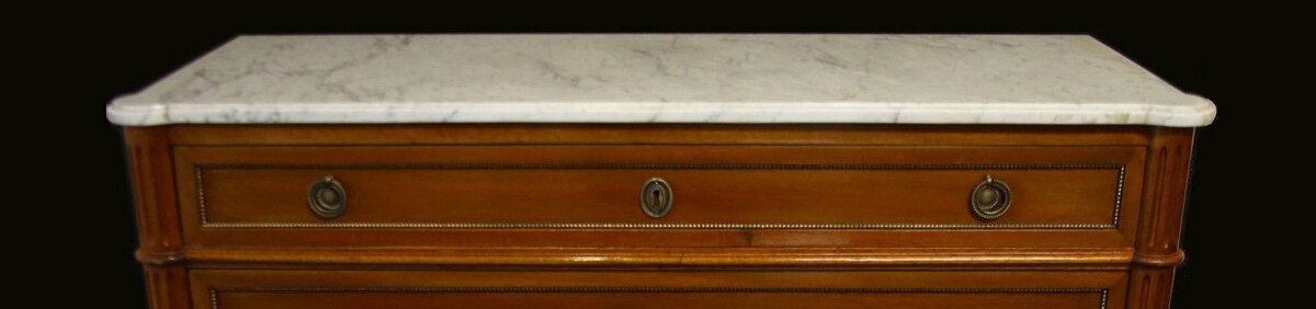 Shop Event Antique Storage Furniture Event Dressers and cabinets at a great  price - Antique Furniture EBay