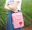 miniature 9 - BT21 Baby Handy Laptop Pouch Tablet Case 3 sizes 7 types Authentic K-POP Goods