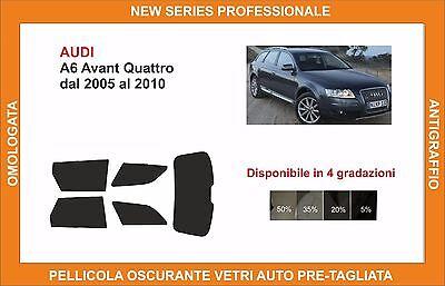 RENAULT CLIO Mk3 2.0 Pollen Cabin Filter 2006 on 7475318RMP Genuine Bosch New