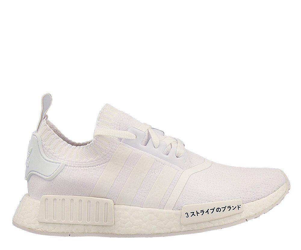Gli in uomini  adidas originali nmd r1 primeknit tokyo in Gli giappone bz0221 scarpe bianche c22b87