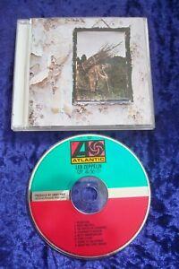 Led-Zeppelin-IV-1997-ROCK-METAL-CD-CLASSIC