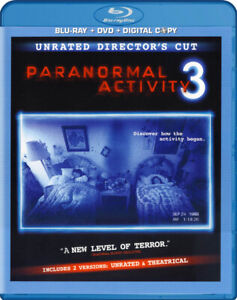 PARANORMAL-ACTIVITY-3-UNRATED-DIRECTOR-039-S-CUT-BLU-RAY-DVD-DIGITA-BLU-RAY