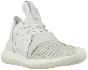 Details zu Adidas Tubular Defiant S80486 Damen Sneaker Gr. 36 23 Freizeitschuhe Schuhe neu