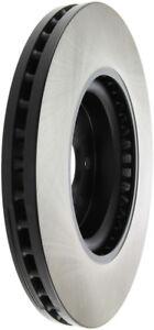 Centric 125.35131 Disc Brake Rotor