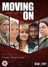 Moving on Series 6 DVD 5019322665052 Hayley Mills Peter Egan Lisa Riley .
