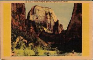 zmo-Zion-National-Park-Great-White-Throne