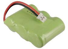 Premium Battery for Alcatel TD6600, TD5200, Eole 400, Xalio 6850, Evalia 5400