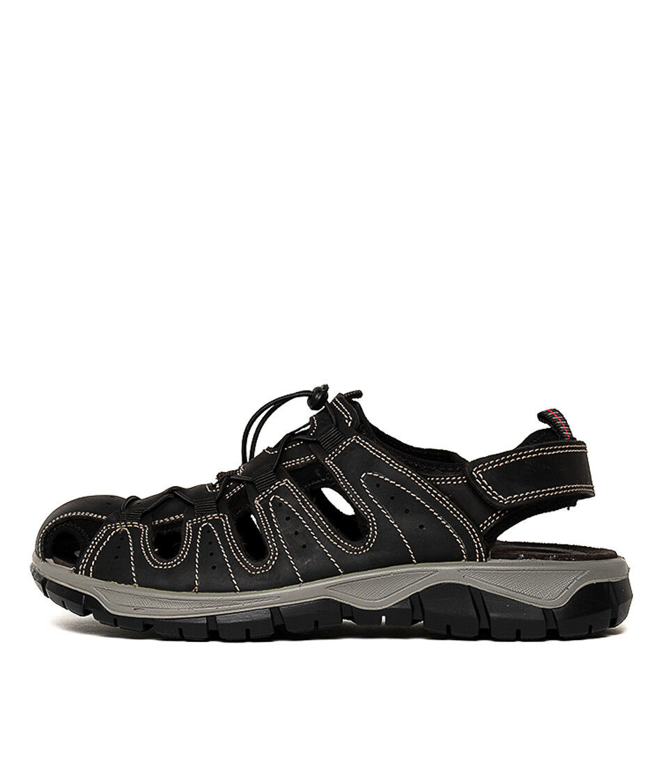 New colorado Epico Mens shoes Casual Sandals Sandals Flat
