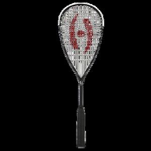 Harrow-Storm-Squash-Racket