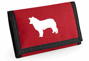 Border-Collie-Wallet-with-Sheepdog-Design-Xmas-Birthday-Gift-Mothers-Day-Gift