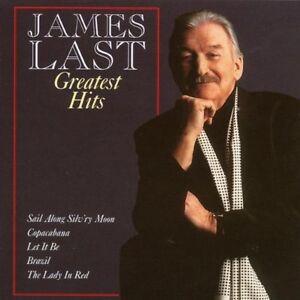 James-Last-Greatest-hits-18-tracks-polydor527236-2-CD