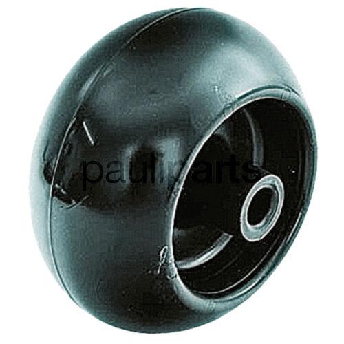 111 verstärkte Ausführung Radbreite 70 mm John Deere Tastrolle diverse 108