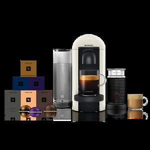 Nespresso-Vertuo-Plus-White-Coffee-Machine-amp-Aeroccino3-60-Vertuo-Capsules