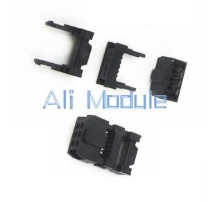 kukje A 2300n1//2 Motor Branson 5020 C// CX filterdienst Set mit