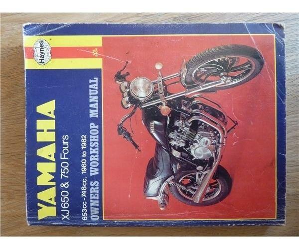 Haynes reparationshåndbøger mv, 100 kr pr stk
