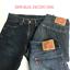 Vintage-Levis-Levi-505-Herren-Klasse-A-Minus-Jeans-Zip-Fly-w30-w32-w34-w36-w38 Indexbild 15