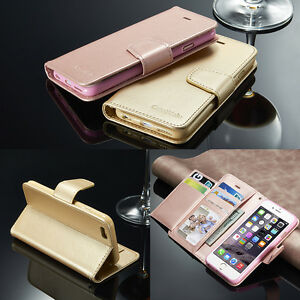 Luxury-Magnetic-Flip-Cover-Stand-Wallet-Leather-Case-For-Samsung-Galaxy-Models