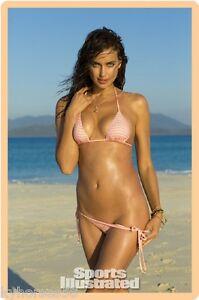 Irina shayk sexiest photos