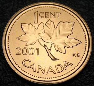 RCM-2001-p-1-cent-Proof-Like-Uncirculated