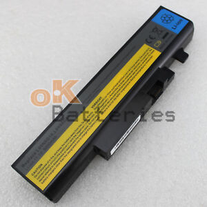 New-Laptop-Battery-6-Cell-for-Lenovo-IdeaPad-Y460-Y460A-Y560A-Y560P-V560A-B560A