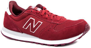NEW-BALANCE-ML311OEC-Sneakers-Baskets-Chaussures-pour-Hommes-Toutes-Tailles