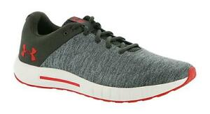 UNDER-ARMOUR-Men-039-s-Lightweight-Running-Sneakers